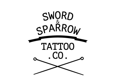 Sword & Sparrow Tattoo Co.